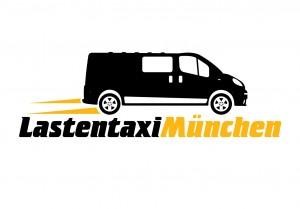 Möbeltaxi München